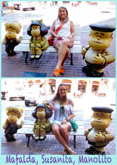 1 Mafalda.jpg