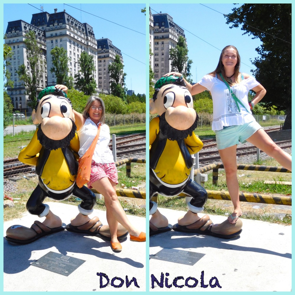 11 don nicola