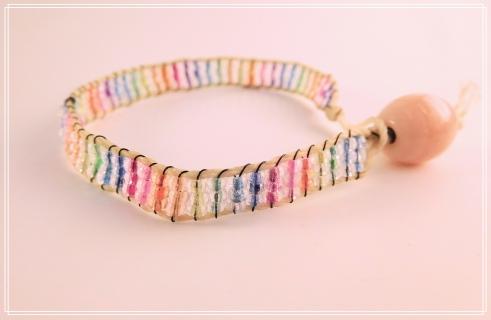 Rainbow small